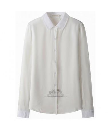 solid desig shirt for women summer workout fashion girl elegant lady shirt elegant lady clothing dropship - Lavender - 57111...