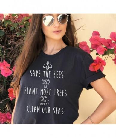 Fashion Women's T-Shirts