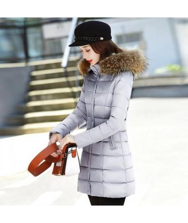 Discount Women's Jackets & Coats Outlet