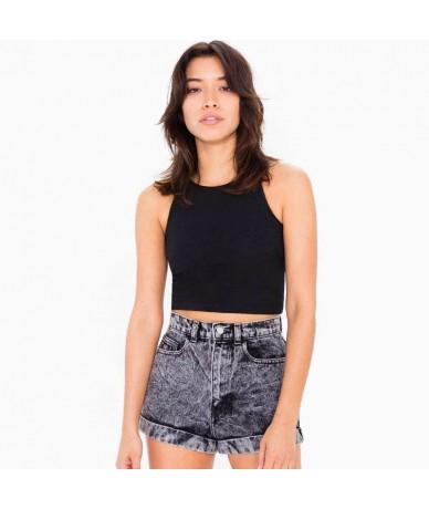Trendy Women's Shorts Online Sale
