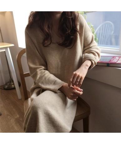 Women's Dress Online