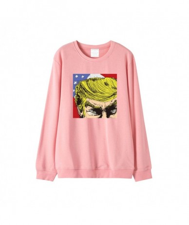 Trendy Women's Clothing