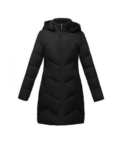 Trendy Women's Jackets & Coats