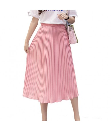 New Trendy Women's Skirts Outlet