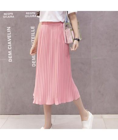 Trendy Women's Bottoms Clothing Wholesale