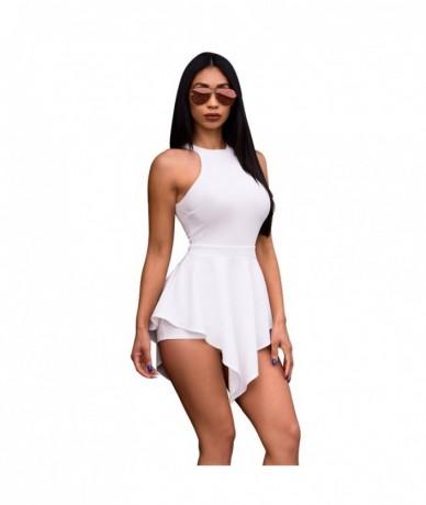 Brands Women's Clothing Wholesale