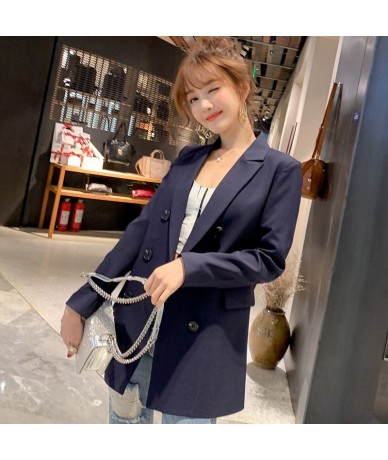 Cheapest Women's Suits & Sets On Sale