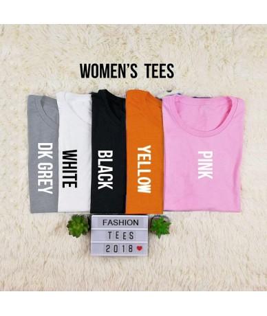 Trendy Women's Tops & Tees