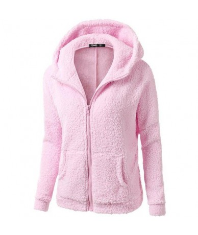 8 color 8 code s--5xl super large size Explosion models hot women's fashion casual hooded sweatshirt hoodies women - p06 pin...
