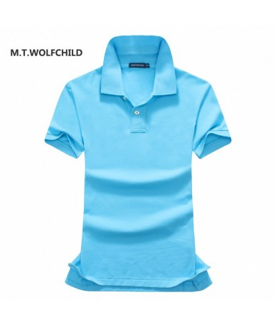Latest Women's Polo Shirts for Sale