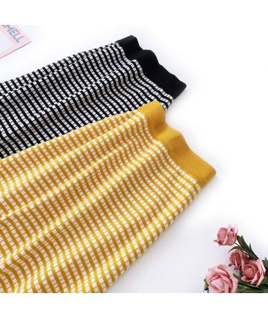 New Trendy Women's Bottoms Clothing Online Sale