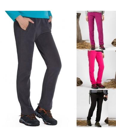 Women's Pants & Capris On Sale
