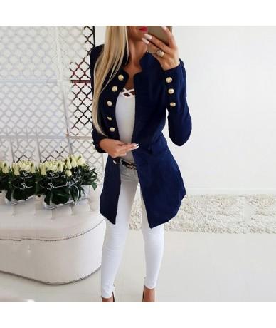 Discount Women's Blazers Online