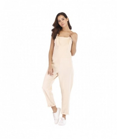Most Popular Women's Clothing On Sale