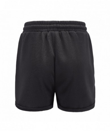 New Trendy Women's Shorts Clearance Sale