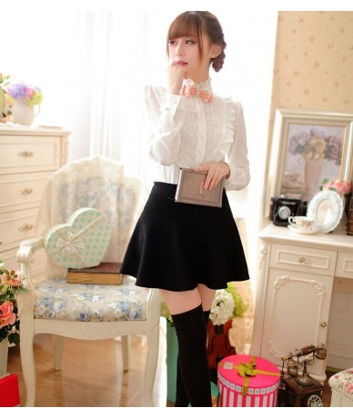 Trendy Women's Bottoms Clothing Online
