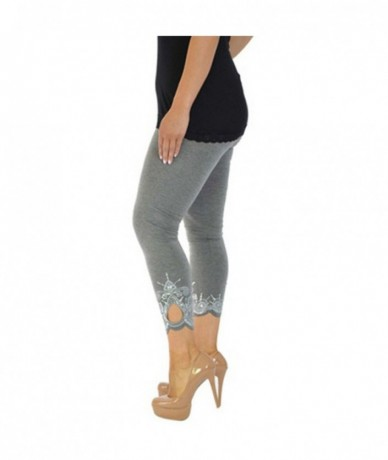 Latest Women's Leggings Wholesale