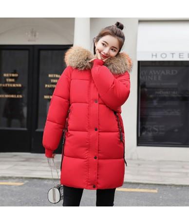 Brands Women's Jackets & Coats