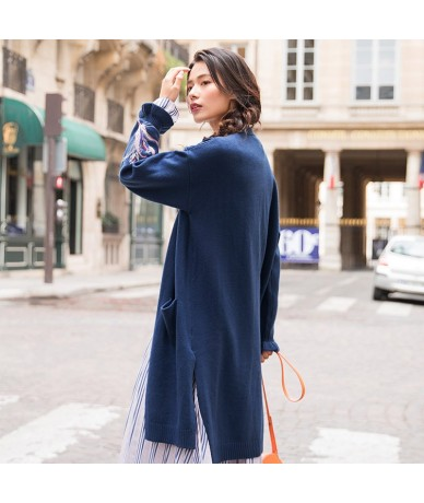 Cheapest Women's Cardigans On Sale