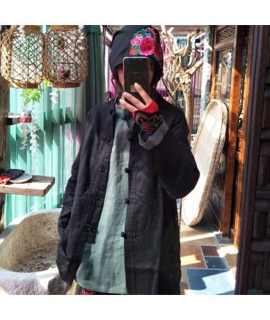 Women's Jackets & Coats Online