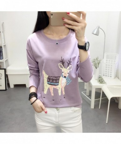 Women's T-Shirts Online Sale