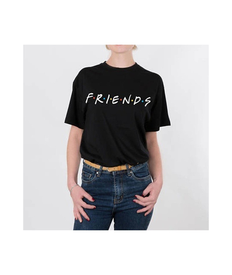 Brand New Summer Harajuku T Shirt For Women Funny Cat Casual Short Sleeve Tops Tee Femme T shirt Plus Size Women Clothing - ...