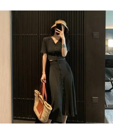 Women's Suit Sets Outlet Online