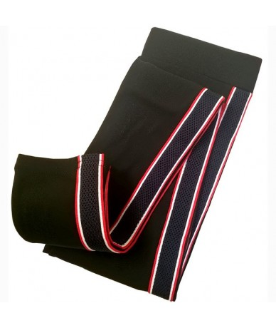 New Autumn Cotton Stripes Leggings Fashion Slim Women Elastic Legging Pants High Waist Fitness Jeggings Casual Female Trouse...