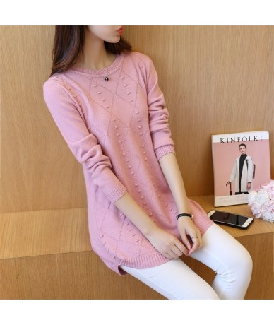 Hot deal Women's Sweaters Outlet