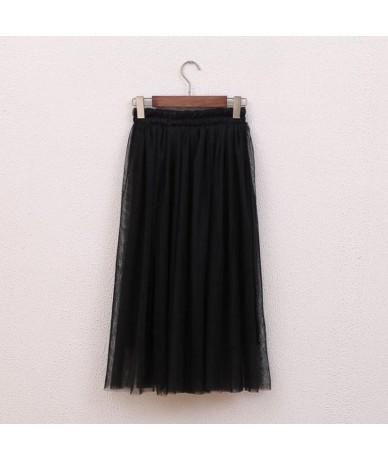 Cheap Designer Women's Skirts Wholesale