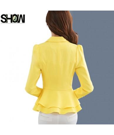 Cheap Designer Women's Suits & Sets On Sale