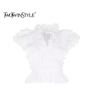 Cheap Designer Women's Blouses & Shirts for Sale