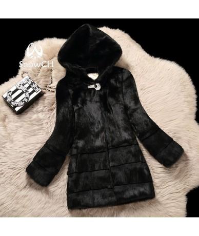 Most Popular Women's Real Fur Jackets & Coats Wholesale