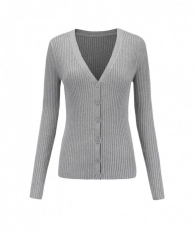 Brands Women's Cardigans for Sale