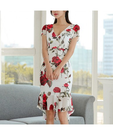 Hot deal Women's Dress Wholesale