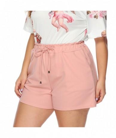 Women's Shorts Online Sale
