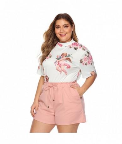 Latest Women's Bottoms Clothing Online