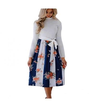 Women's Dress Clearance Sale