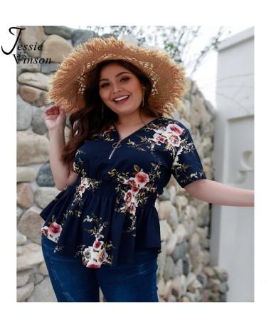Women's Blouses & Shirts Wholesale