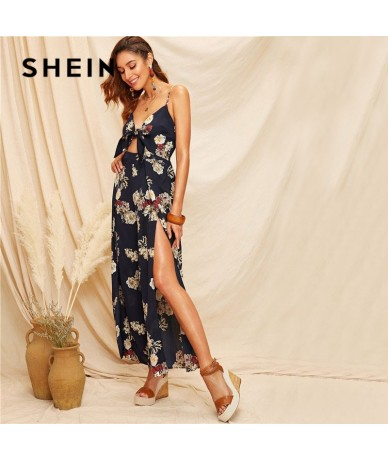 Trendy Women's Clothing Online Sale
