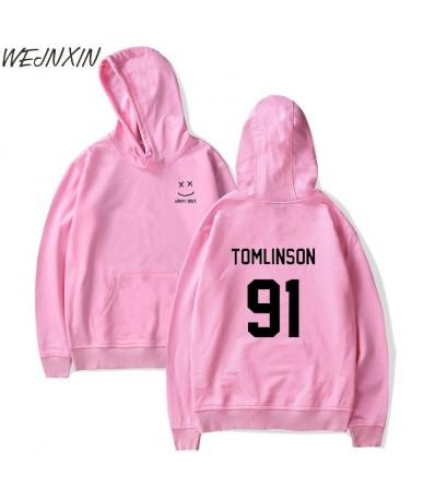 New Trendy Women's Hoodies & Sweatshirts Wholesale