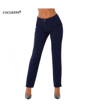 Latest Women's Bottoms Clothing On Sale