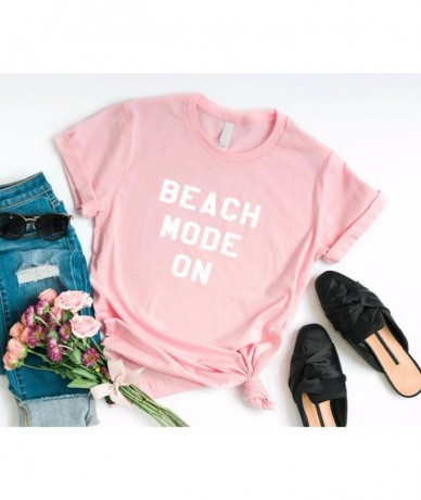 Cheapest Women's Tops & Tees Online Sale