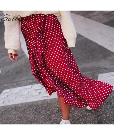 Hot deal Women's Skirts Outlet