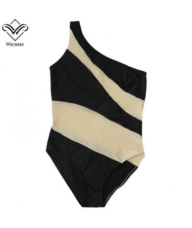 Cheapest Women's Clothing Outlet Online