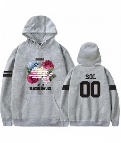 Cheap Real Women's Hoodies & Sweatshirts Online