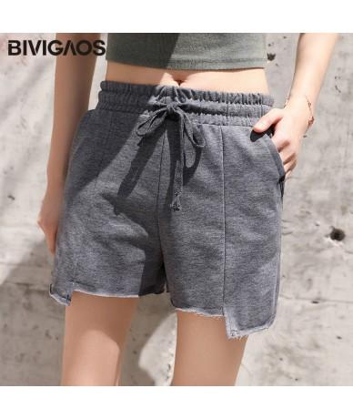 Latest Women's Shorts Online Sale