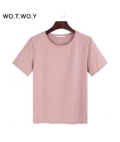 Latest Women's Tops & Tees Outlet Online