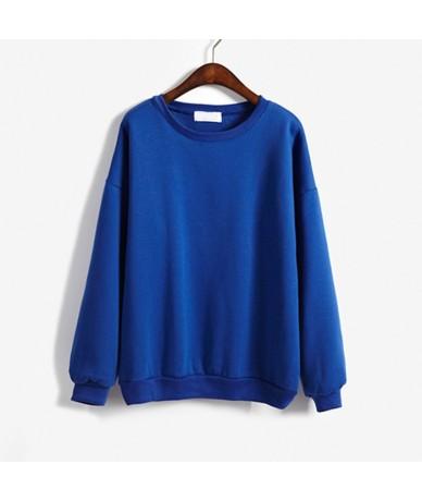 Most Popular Women's Hoodies & Sweatshirts Clearance Sale