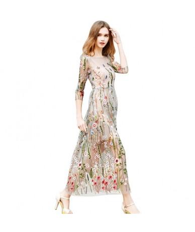Cheap Real Women's Dress